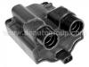 Ignition Coil:90919-02172