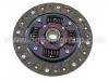 Disco de embrague Clutch Disc:E502-16-460A