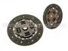 Disco de embrague Clutch Disc:KL01-16-460A
